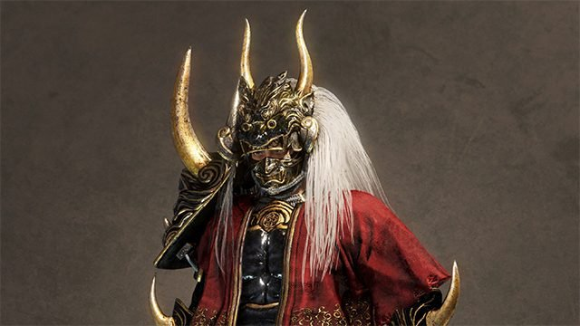 Nioh 2 1.09 Update Patch Notes | Photo mode, new skin, and more missions