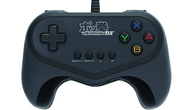 Best Switch Fight Sticks | Which arcade controller should I get?