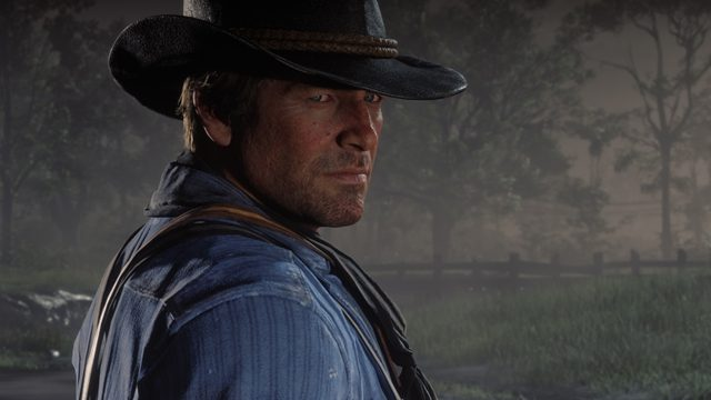 red dead redemption 2 1.19 update patch notes pc