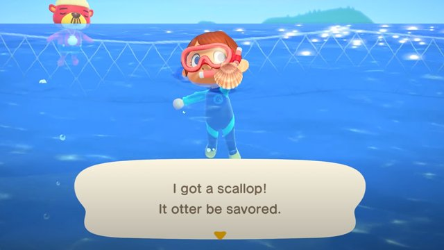 Animal Crossing: New Horizons 1.3.0 Update Patch Notes