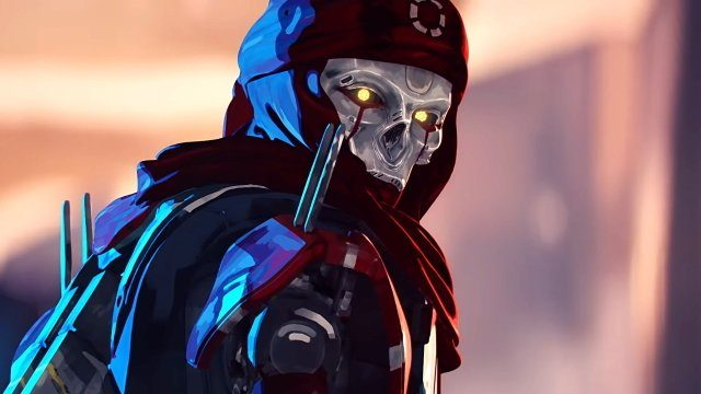 Apex Legends 'Unknown' Player Names