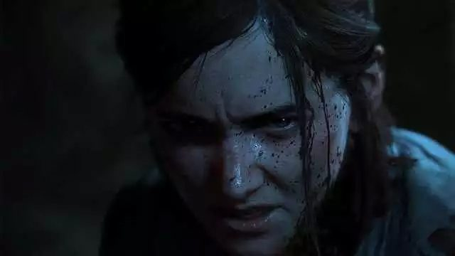 the last of us 2 best skills