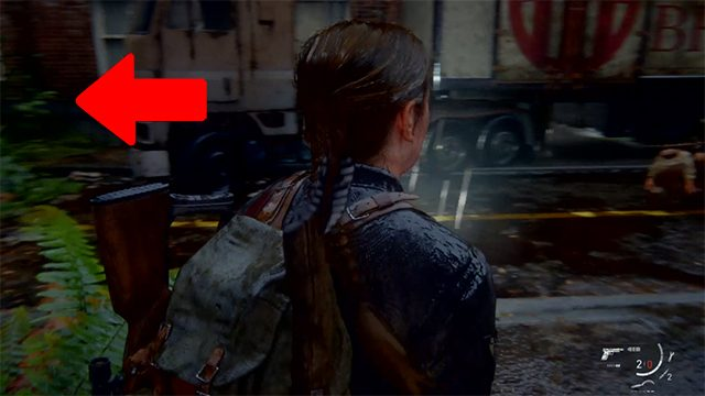 The Last of Us 2 Coin Locations | Seattle Day 3 | The Escape | Arkansas