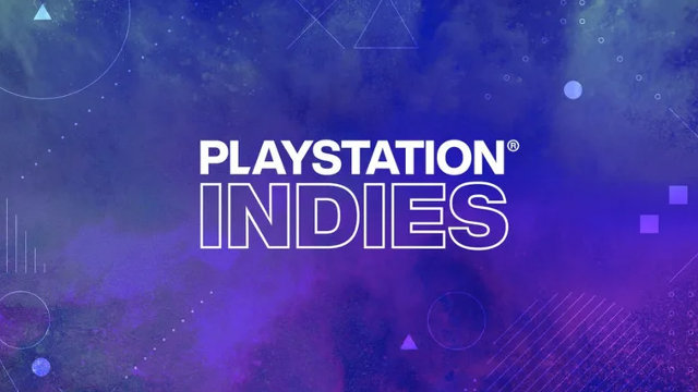 PS5 Indies announcement July 2020