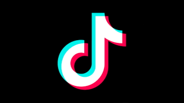can I get my deleted TikTok account back