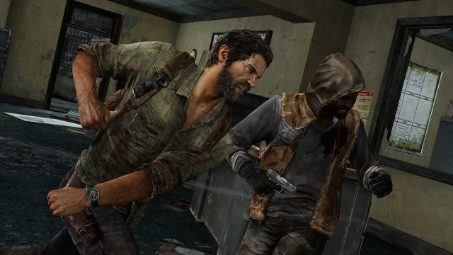 the last of us remastered release date