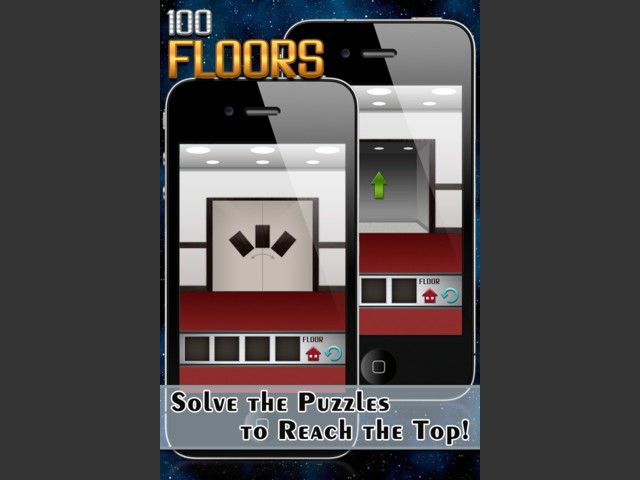 100 Floors Archives Gamerevolution