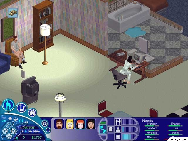 The sims 1 cheat codes pc youtube.