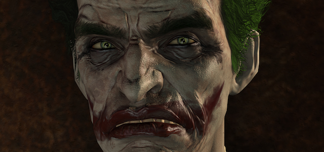 Warner Bros. Not Fixing Batman: Arkham Origins Bugs