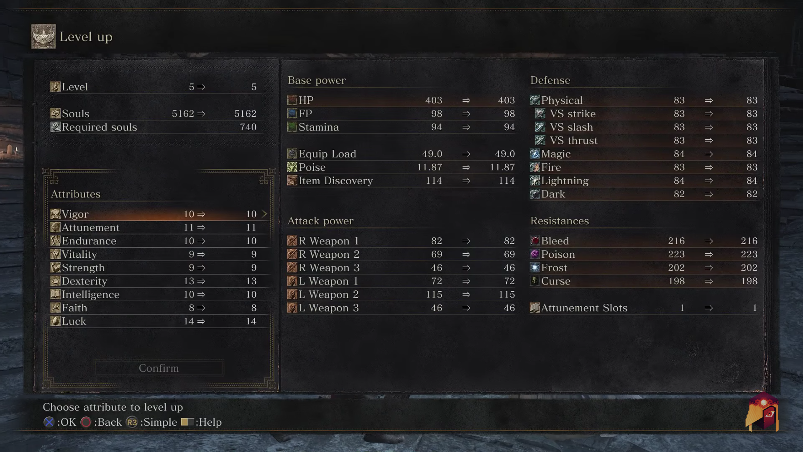 Top 10 Things We've Learned About Dark Souls 3 From Early Access