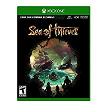 Sea of Thieves – $29.99 (50% off)