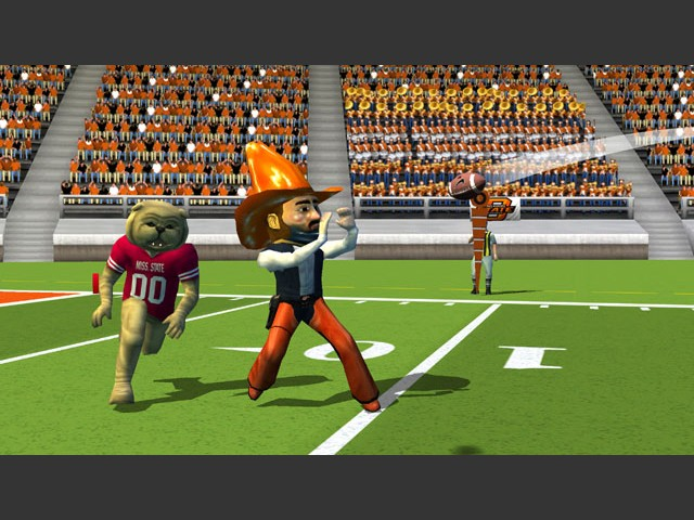file_20532_ncaa football 09 allplay_001