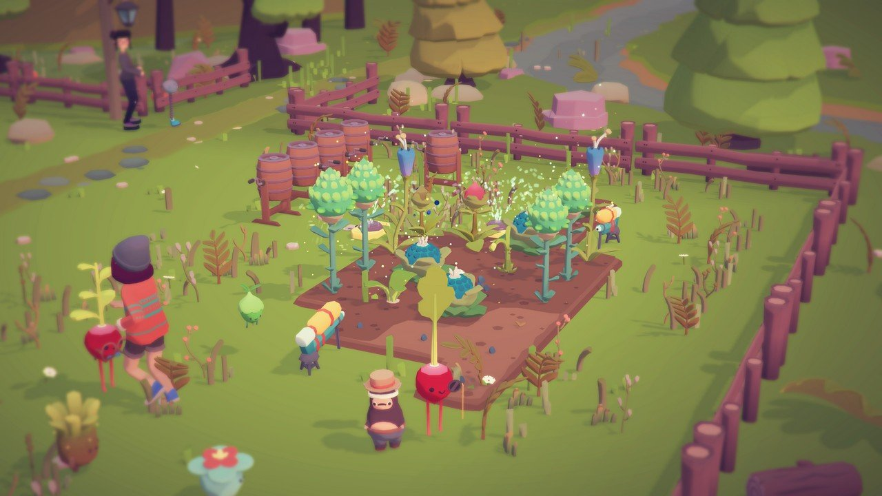 ooblets-day-farm