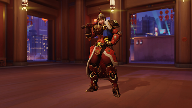 overwatch-lunar-new-year-skin-brigitte