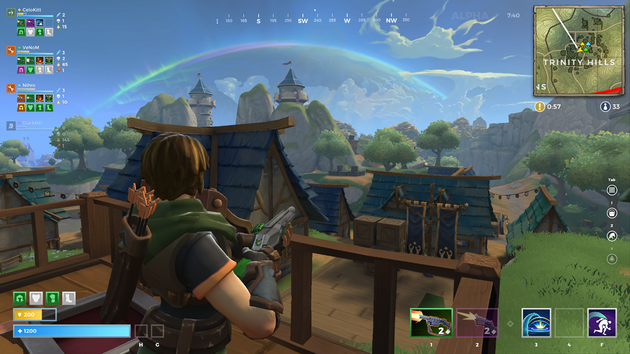 realm-royale-8