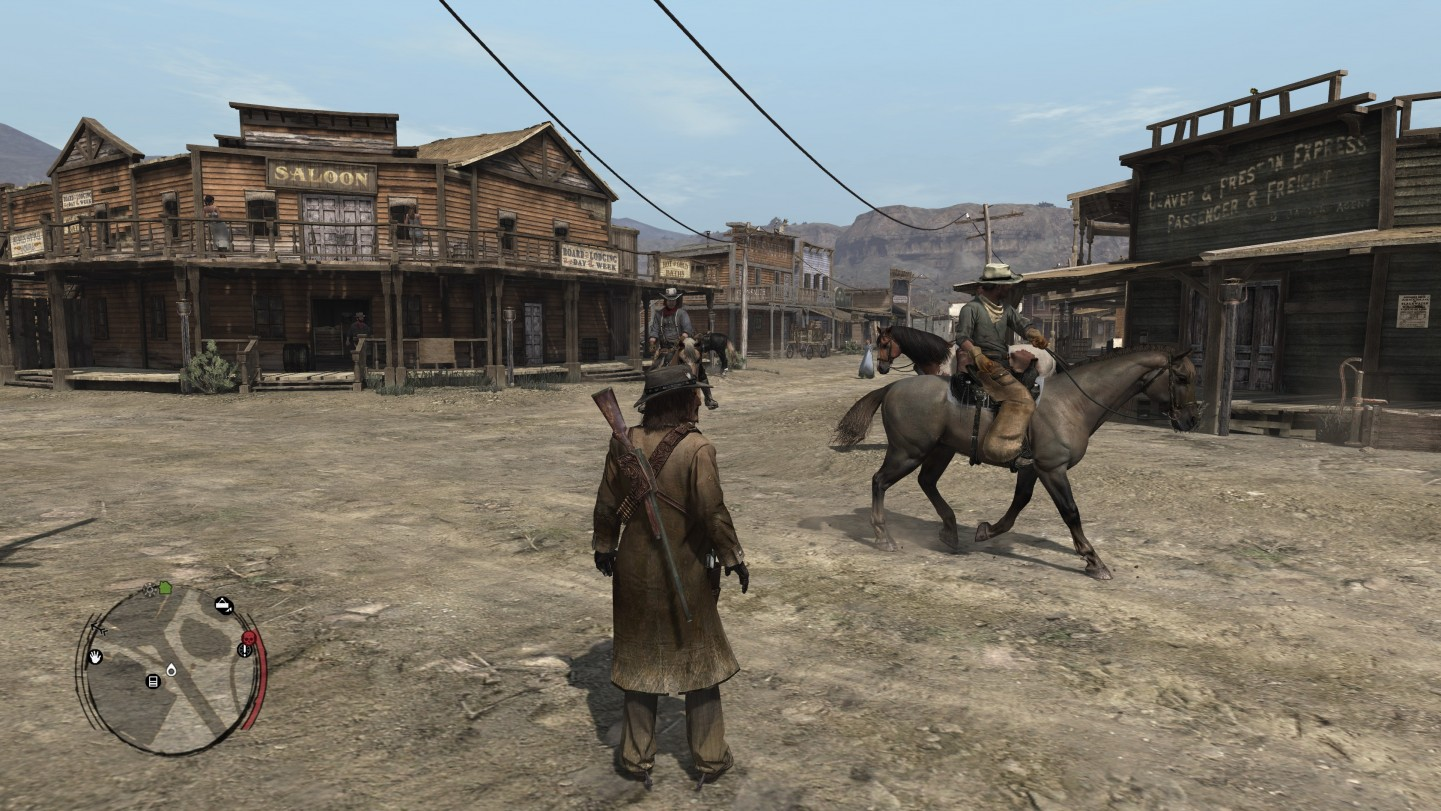red-dead-redemption-4k-screenshot-1