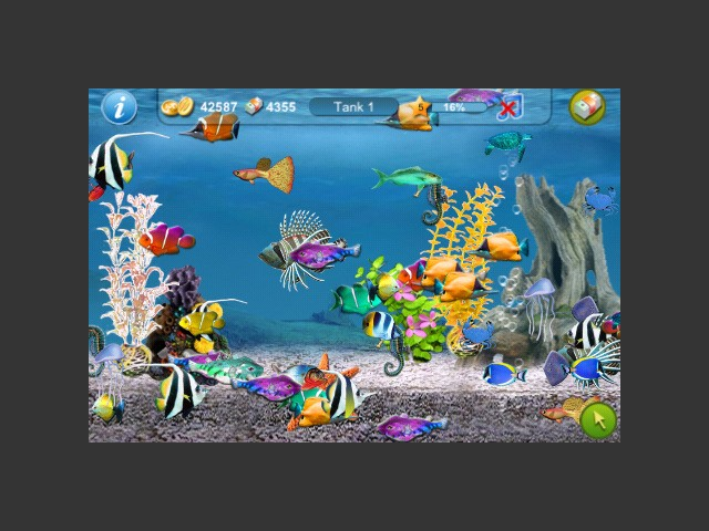 tap fish archives gamerevolution